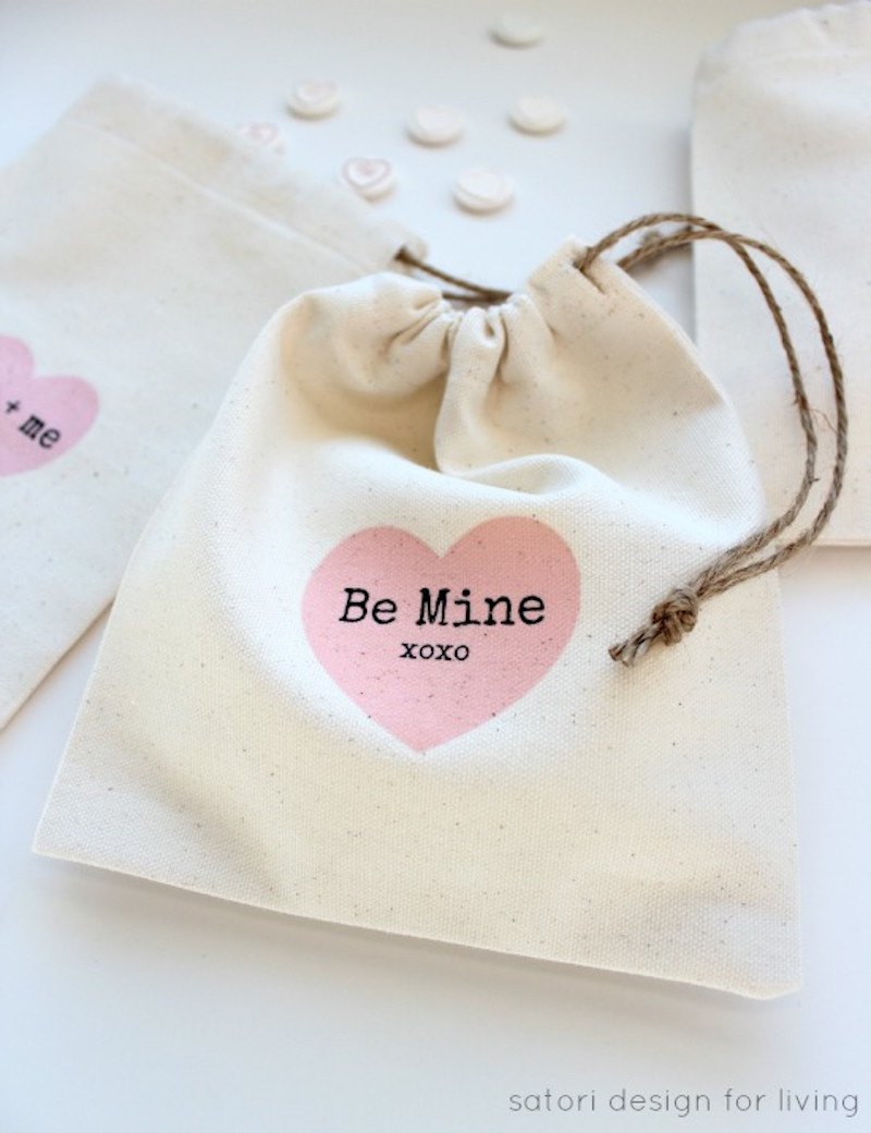 13 DIY-Valentines-Treat-Bags-Satori-Design-for-Living