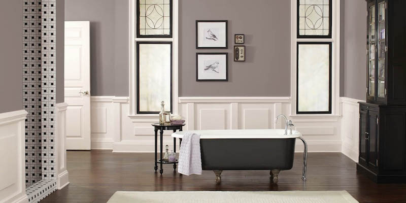 5 1472641496-1472572390-index-sherwin-williams-color-of-the-year
