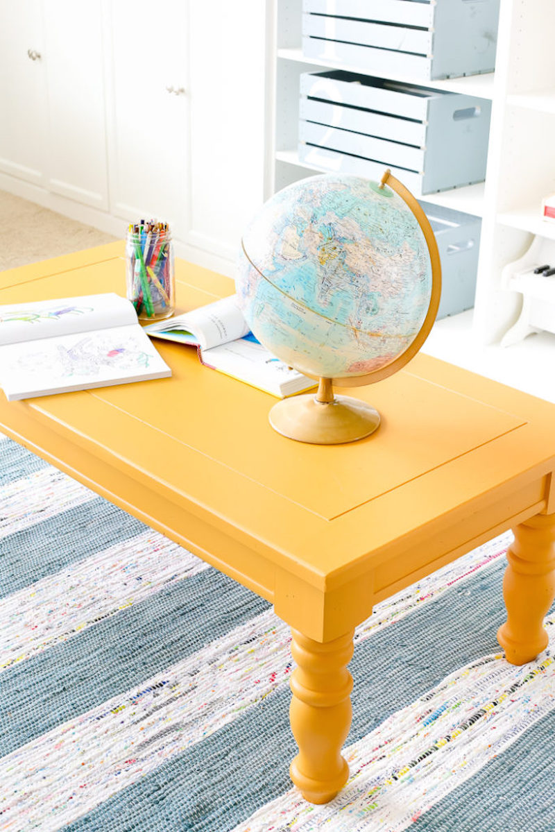 5 Mustard-Playroom-Coffee-Table-8-of-10-2-683x1024