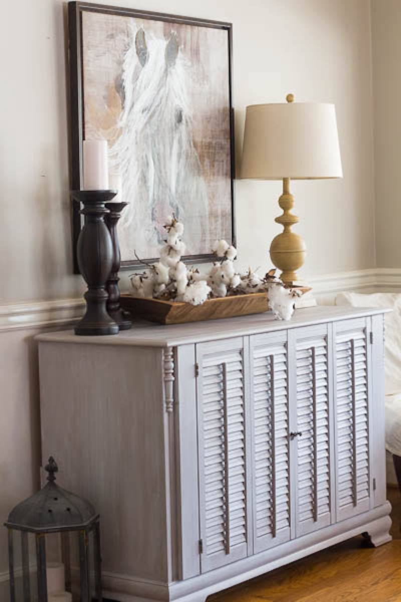 8 dresser-makeover-with-shutters23a-6399