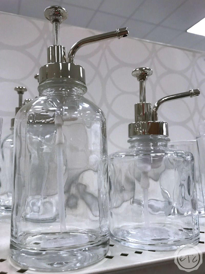 3 Quick and Easy Ways to Organize your Bathroom