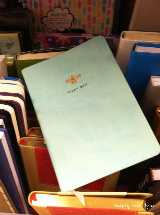 Journal4b