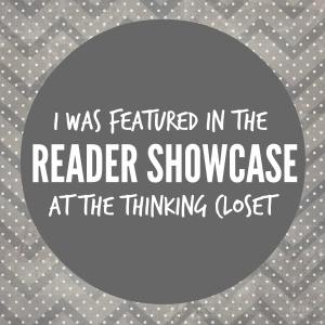ReaderShowcase-FeatureButton