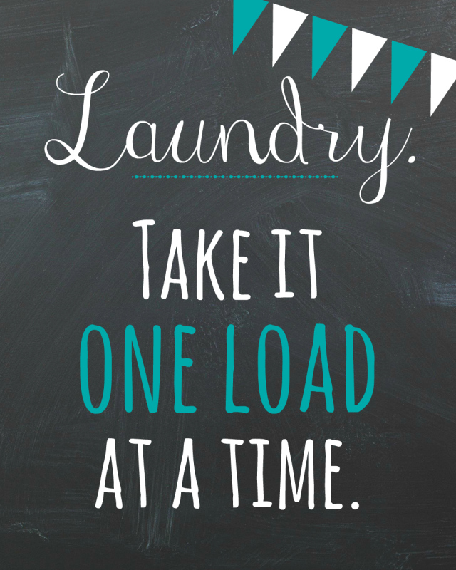 laundry-take-it-one-load-at-a-time-printable