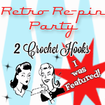 Retro-Re-pin-Party-Feature-Button-2Crochet-Hooks