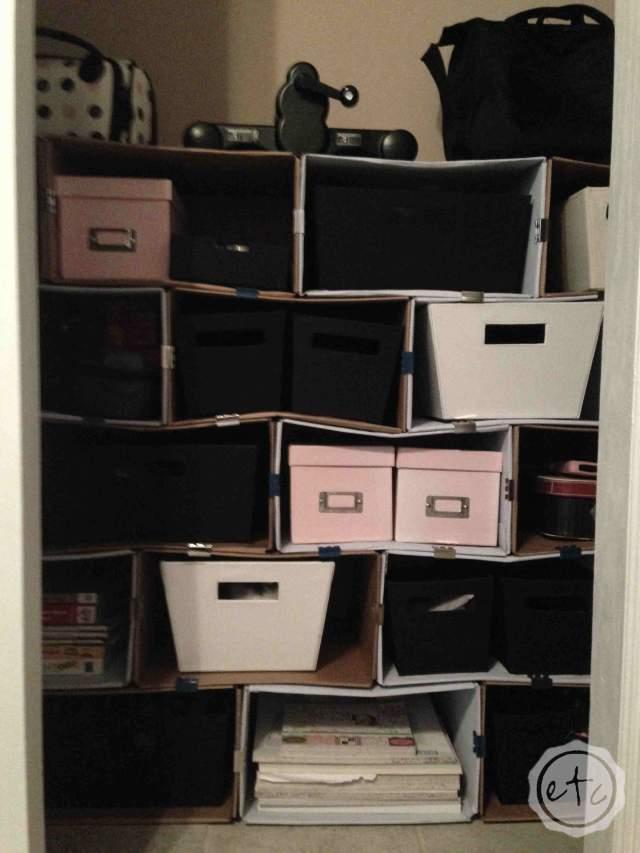 bookcase baby home children kitchen amazon toddler box co childrens dp storage bookshelf uk book s cardboard