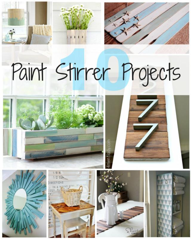 paint-stirrer-pin