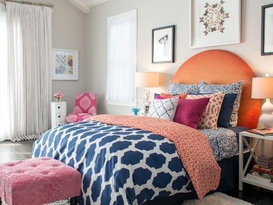 Guest Bedroom Inspiration Ideas Happily Ever After Etc