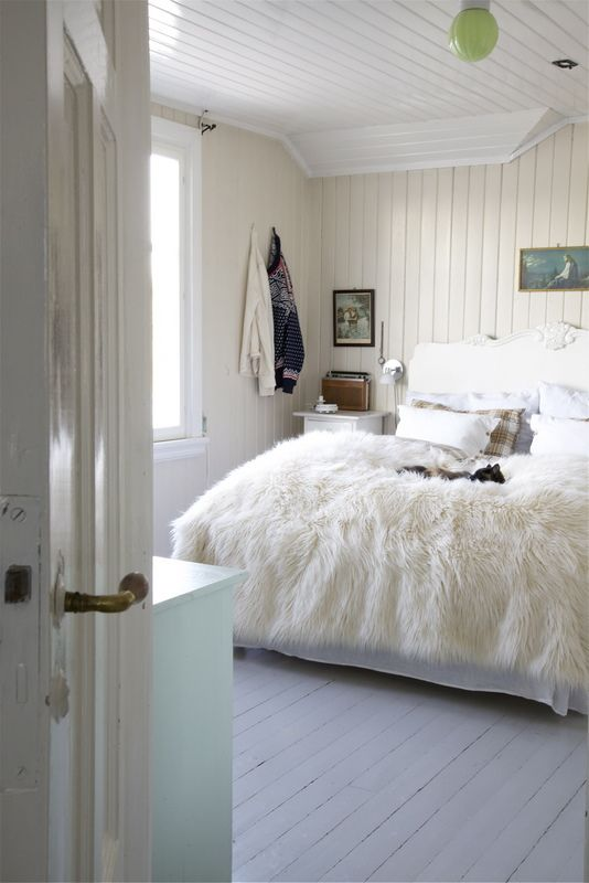 10 Ways To Make Your Bed Extra Comfy Hily Ever After Etc