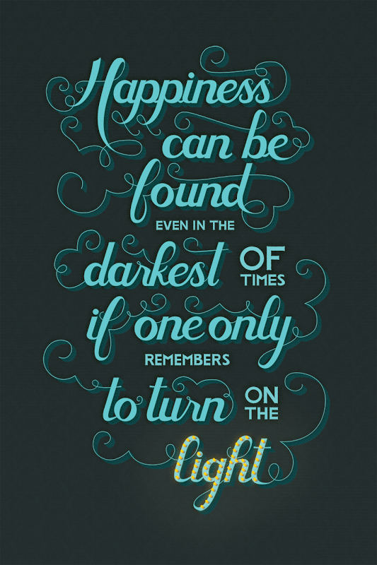 can_t_go_wrong_with_a_harry_potter_quote_by_fantasy_alive-d69cp9r