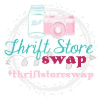 Thrift Store Swap