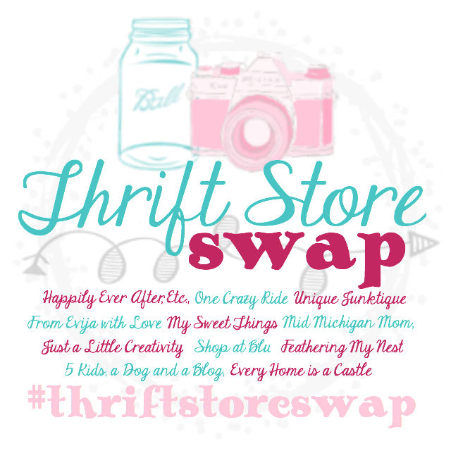 Thrift Store Swap Graphic 5