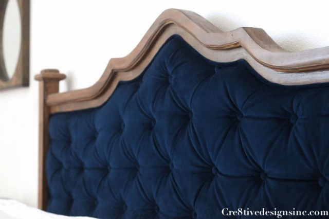 DIY-Blue-tufted-headboard-3-750x499