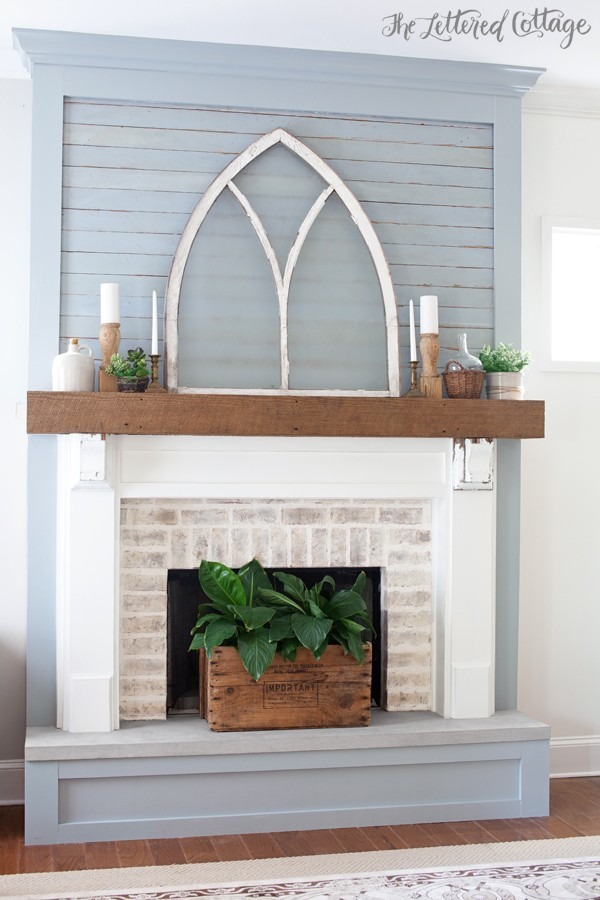 The-Lettered-Cottage-Fireplace
