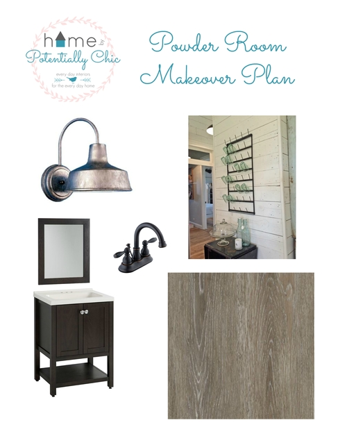 powder.room.makeover.potentially.chic