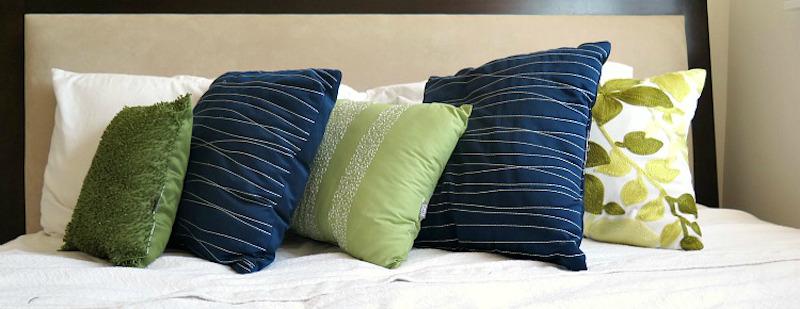 Envelope-Pillow-Tutorial_02