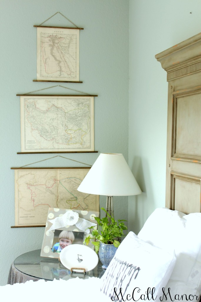 Map-wall-hanging-McCall-Manor-2-683x1024