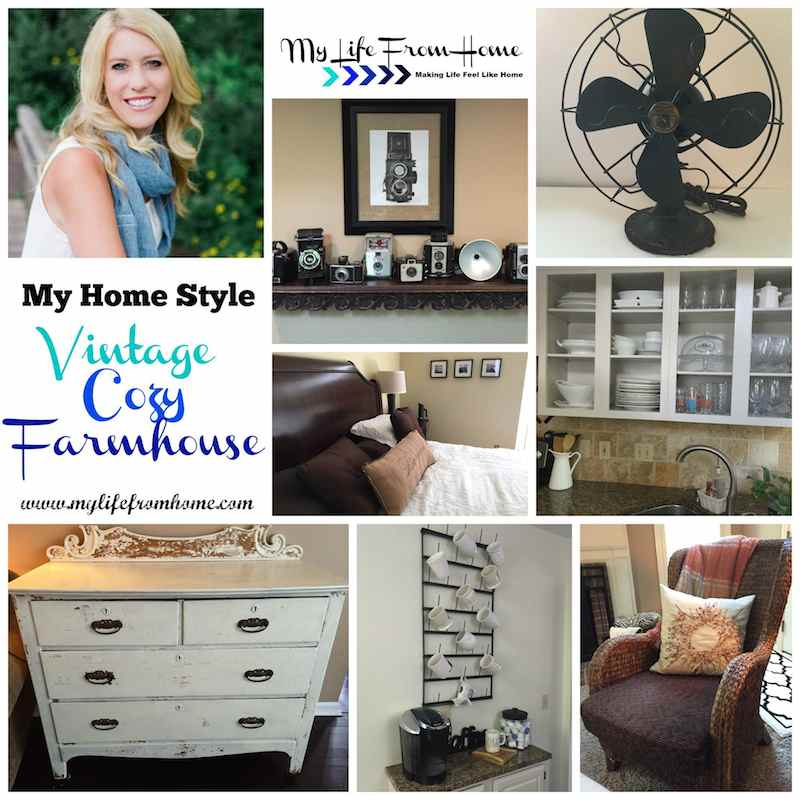 My-Home-Style-by-www.mylifefromhome.com_