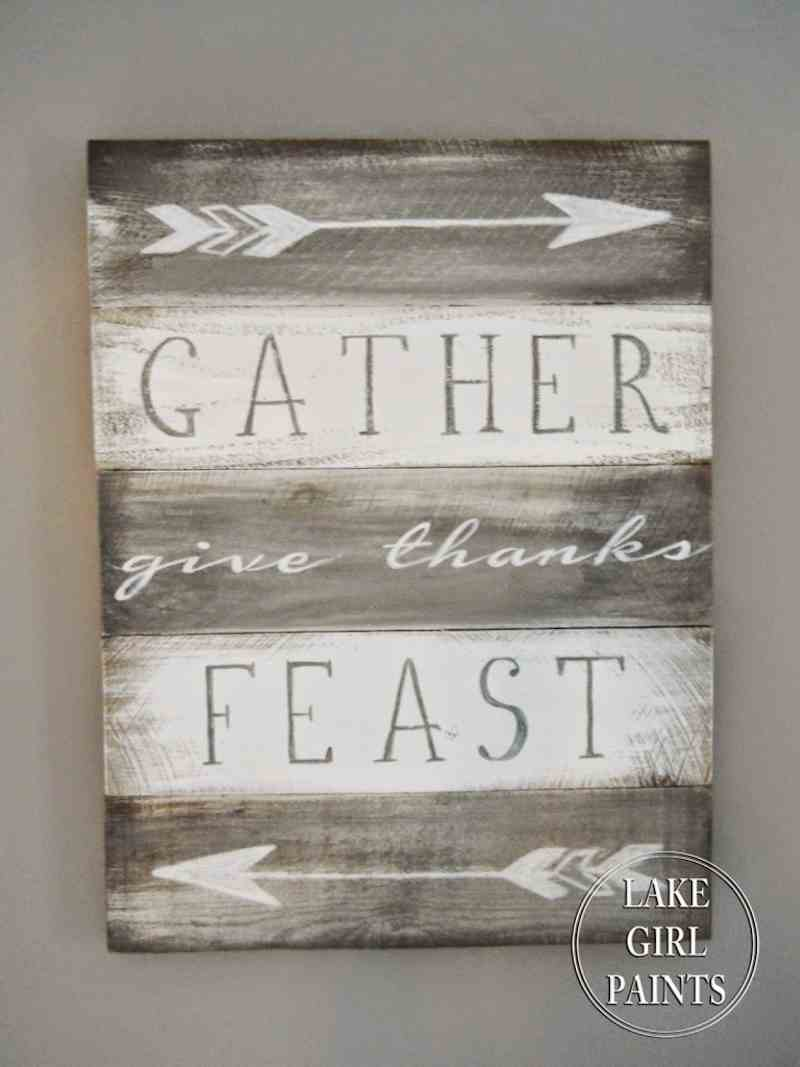 Thanksgiving-Sign-768x1024