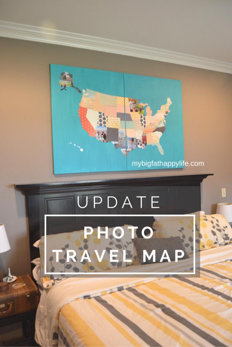 Photo-Travel-Map-Hero-683x1024