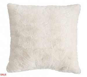 Pier 1 Normal Pillow 3
