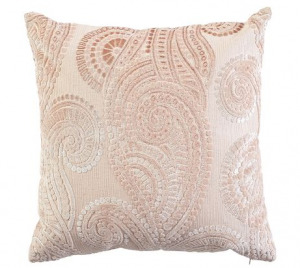 Pier 1 Normal Pillow