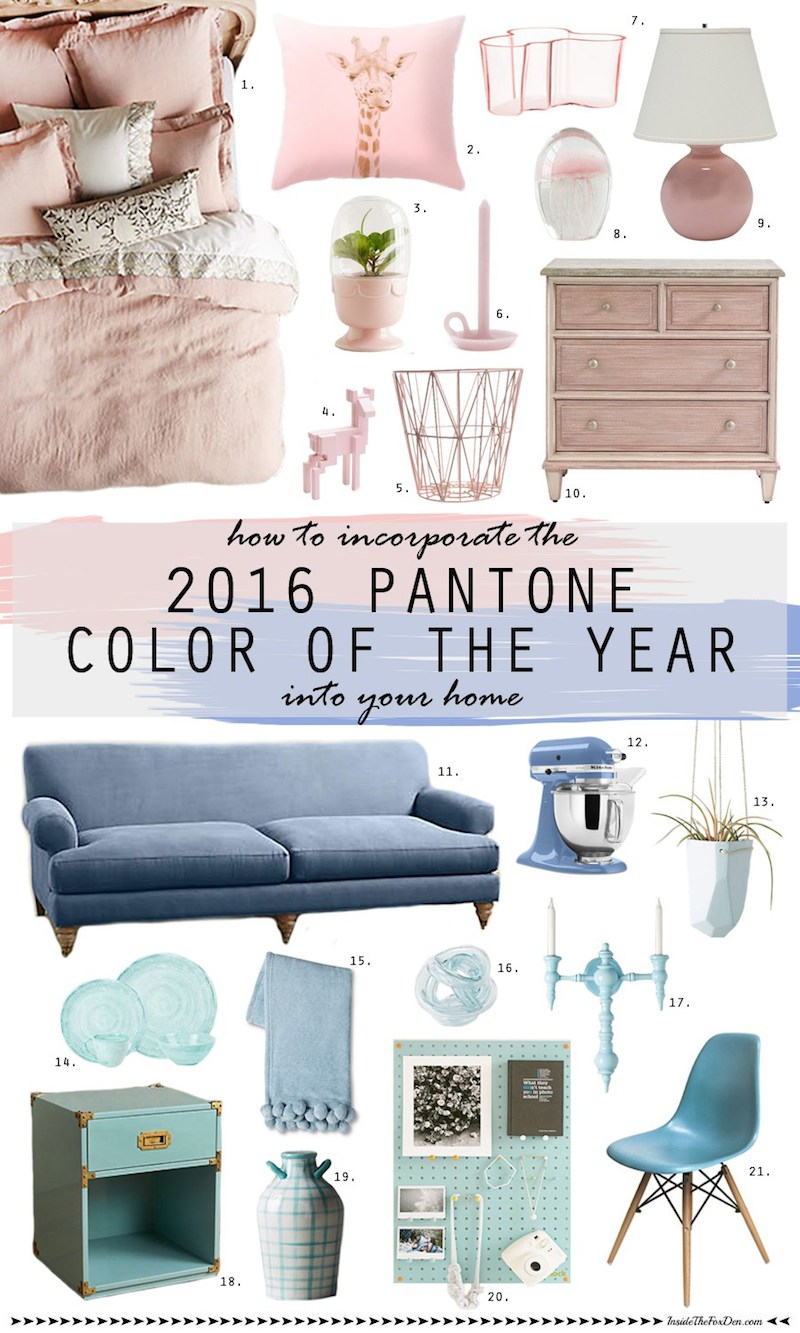 1 How-to-Use-Pantones-Color-of-the-Year-in-Your-Home