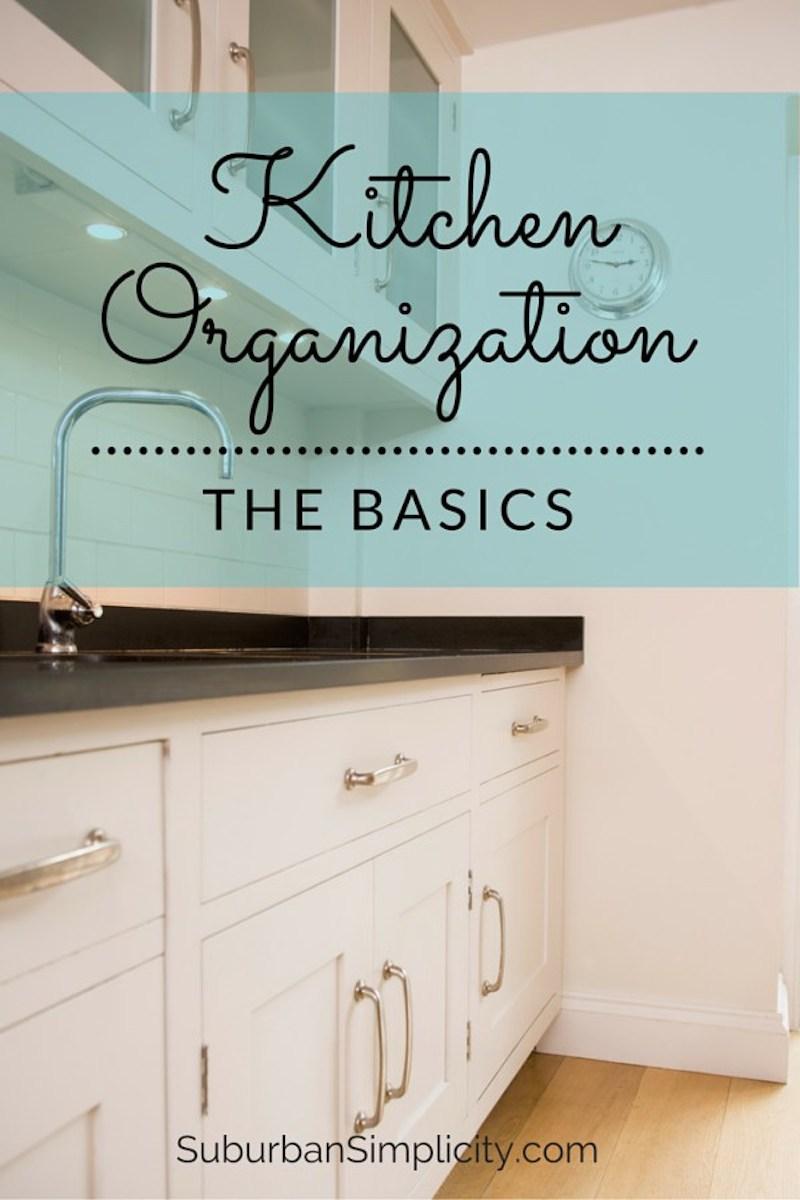 2 Kitchen-Organization-2