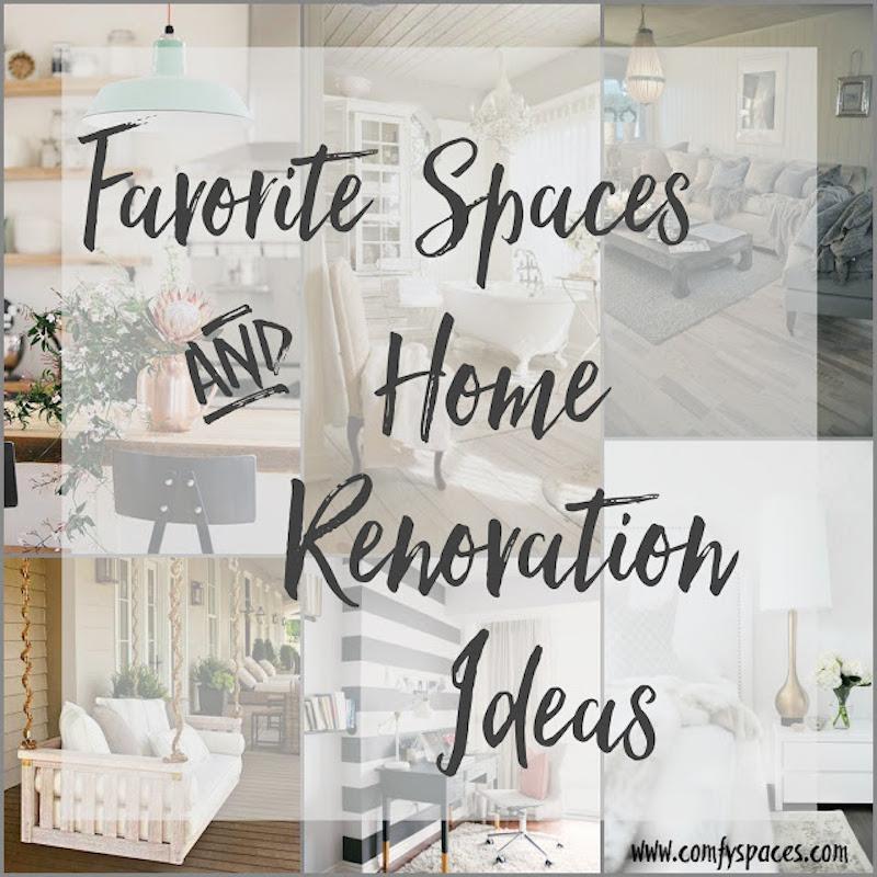3 home-renovation-ideas