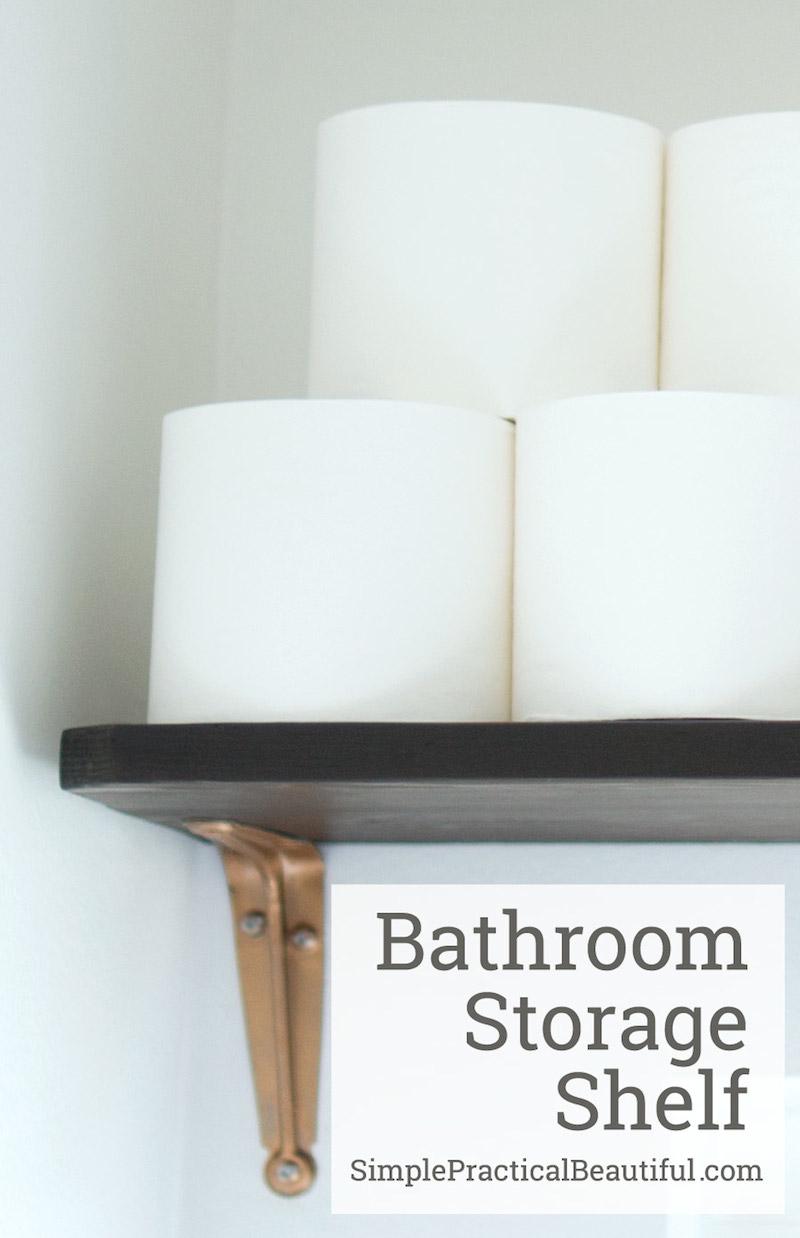 1 diy-bathroom-storage-shelf