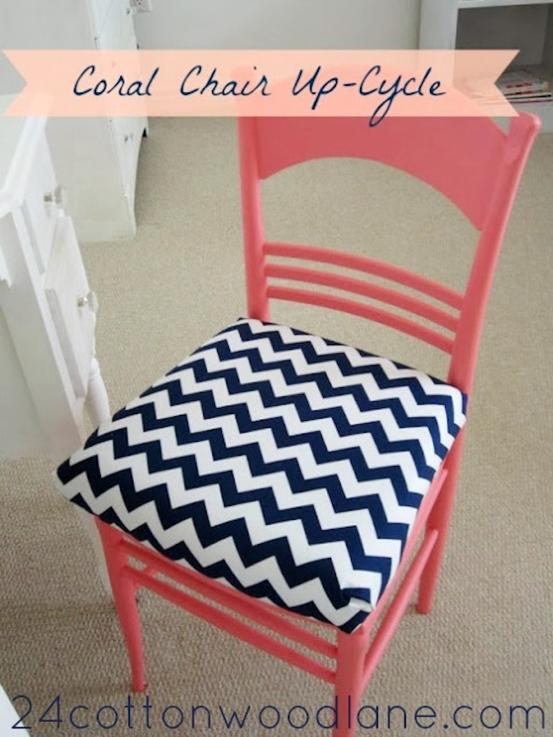 5 coral-chair-title