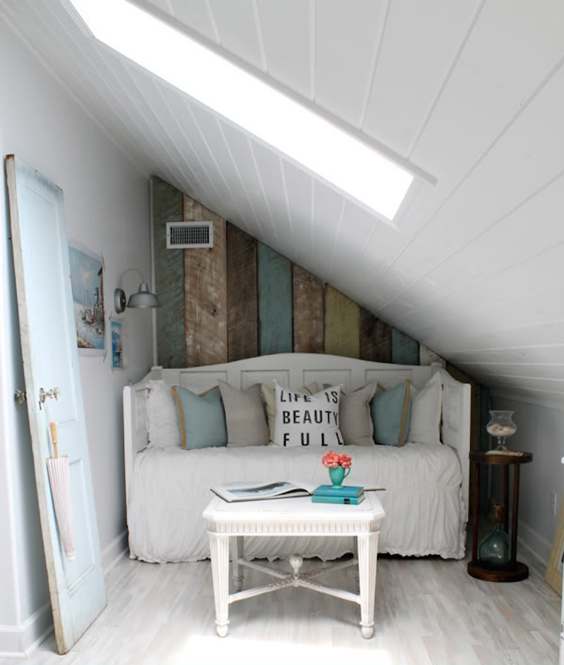 14 removable plank wall perfectly imperfect