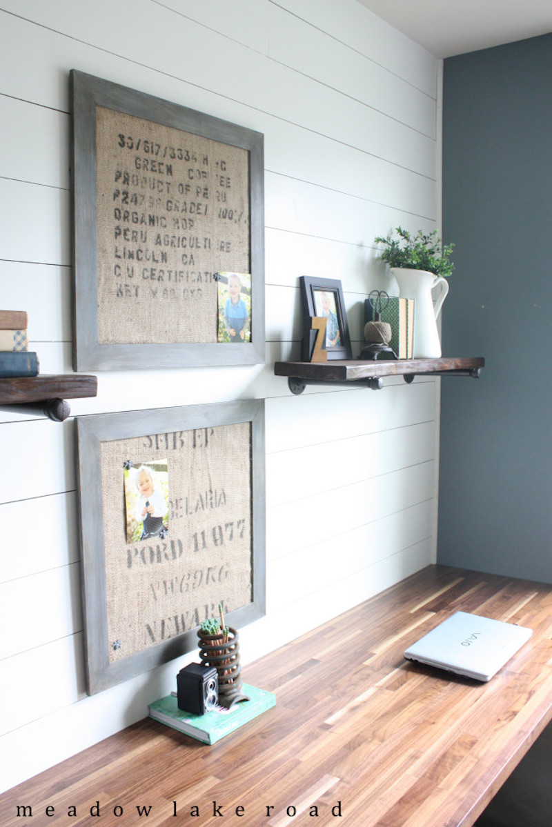 4 office-plank-wall-with-shelves-683x1024