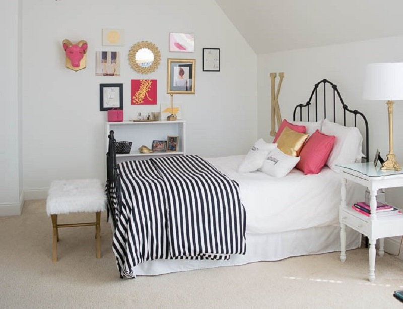 fantastic home decor ideas images. 7 Fantastic Home Decor Ideas with Happily Ever After  Etc