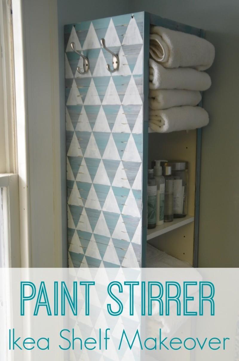 11 paint-stirrer-title