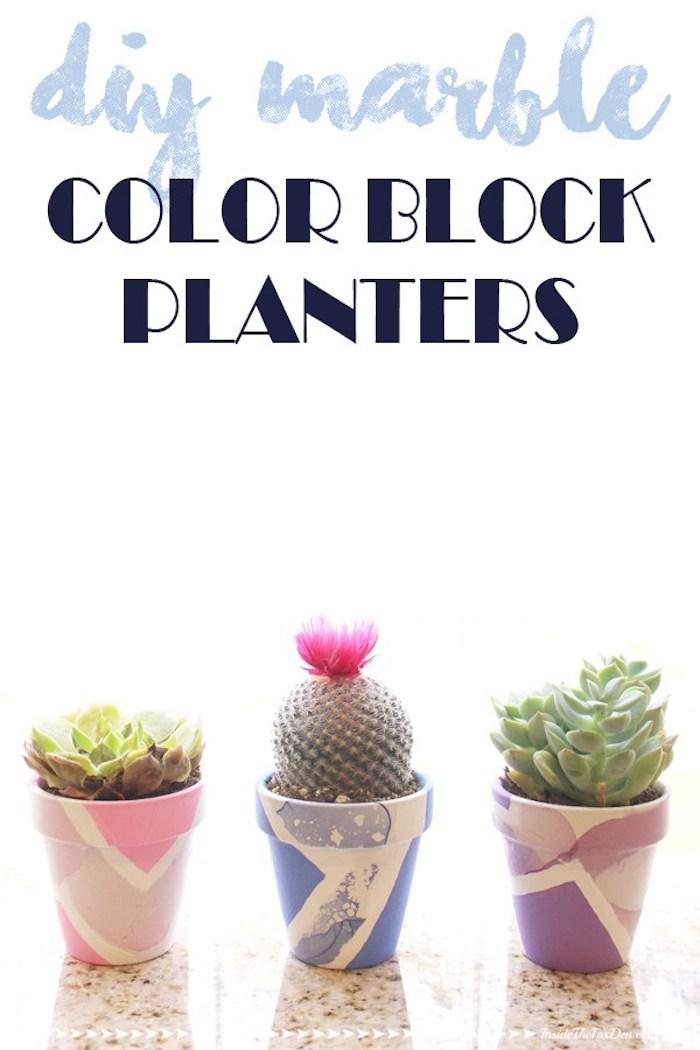 2 diy-marble-color-block-planters-0