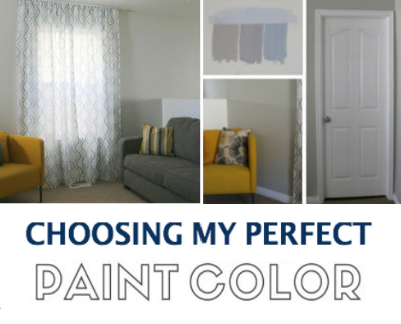 2 perfect-paint-wall-color-10-244x600