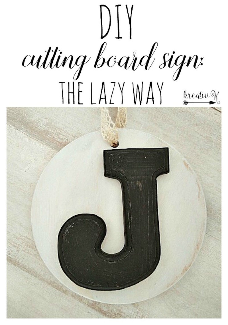 5 DIY-cutting-board-sign-the-lazy-way-kreativk