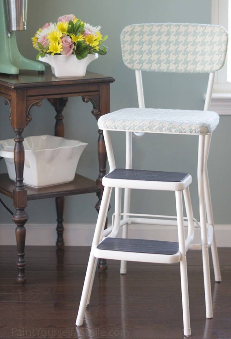 6 Vintage-stool-verticle-shotw33