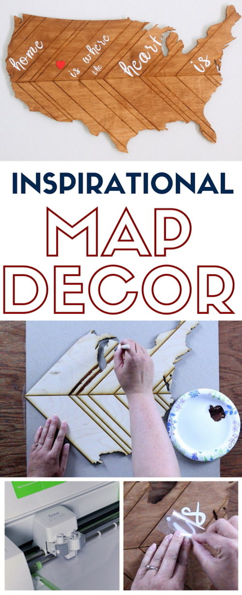 6 inspirational-map-decor-4-500x1228