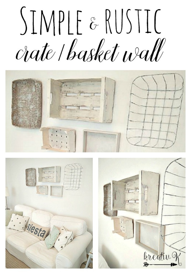 7 Simple-rustic-crate-basket-wall.jpg-1