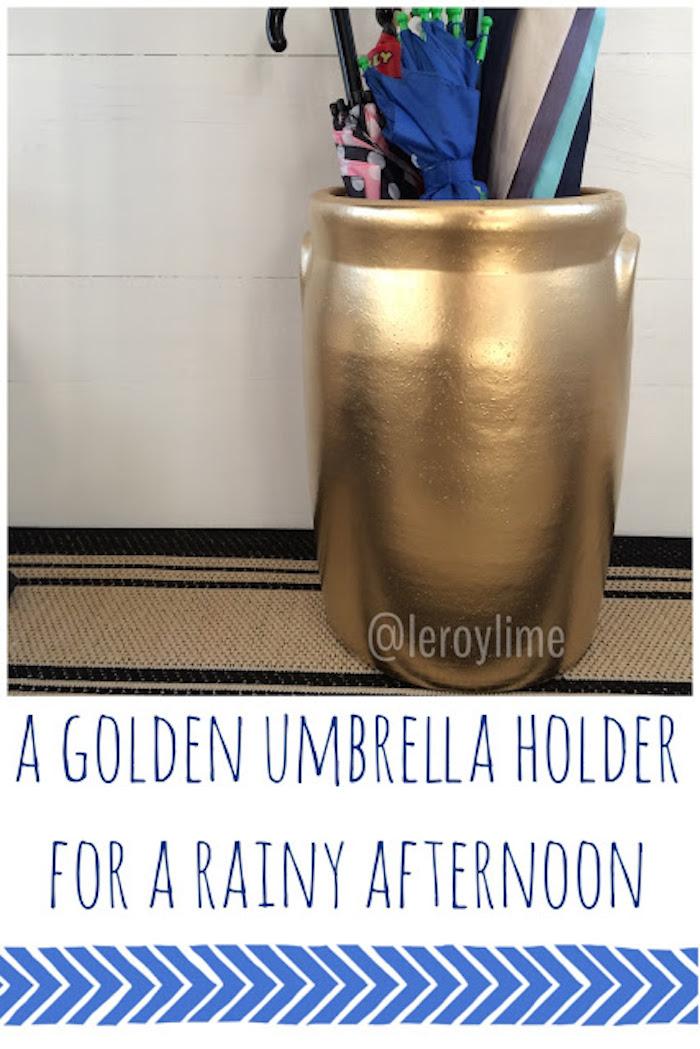 7 goldenumbrella