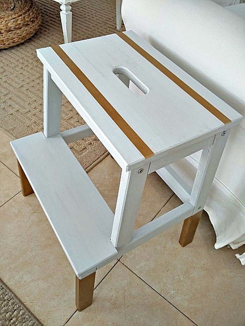 9 Ikea-Bekvam-step-stool-hack-6