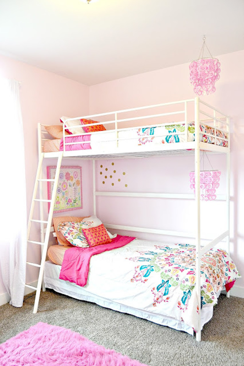 1 Fun-Girl-room