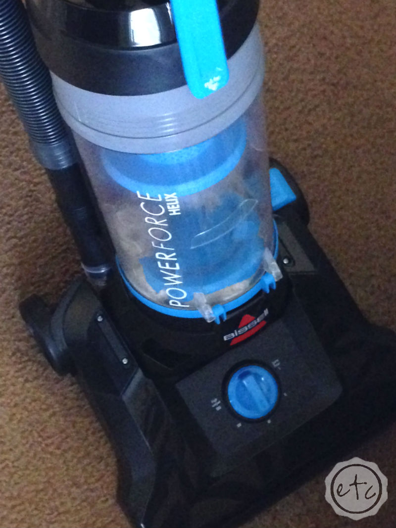 How to Clean Pet Stains out of Carpet with Bissell: Which method works best?!