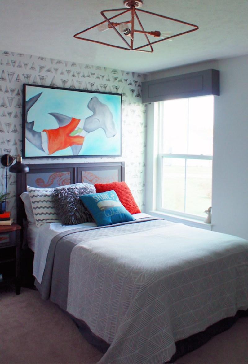 5 bed-long-blog-shot77