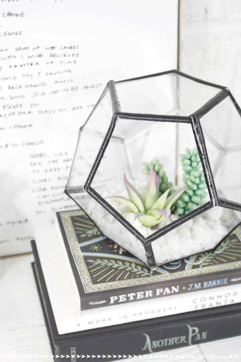 5 diy-geometric-terrarium-16