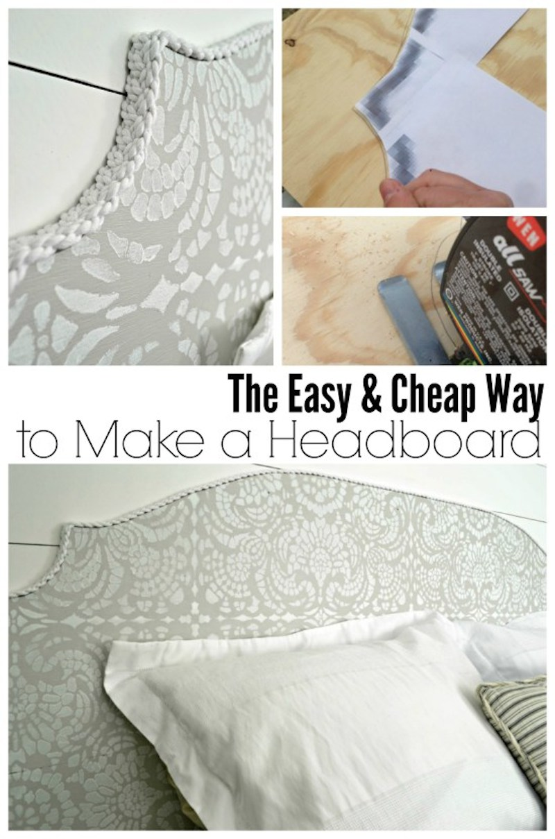 8 how-to-make-a-headboard-for-cheap-diy
