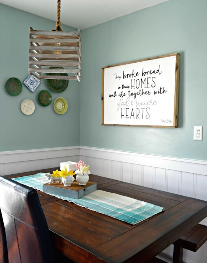 9 how-to-make-a-wood-sign-with-a-quote-and-wood-frame-bible-verse