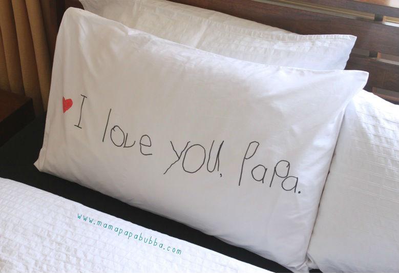 Simple-I-Love-You-Pillowcase-Mama